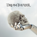 Distance Over Time (Bonus track version)/Dream Theater