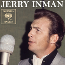 Columbia Singles/Jerry Inman