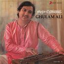 Husn-E-Ghazal, Vol. 2/Ghulam Ali