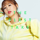 幸せ。 - From THE FIRST TAKE/CHiCO with HoneyWorks