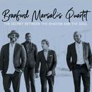 Cianna/Branford Marsalis Quartet