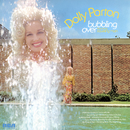 Bubbling Over/Dolly Parton