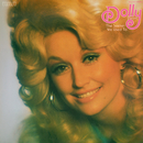 Dolly: The Seeker - We Used To/Dolly Parton