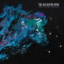 The Flying Carousel (Edit)/The Alligator Wine