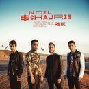 Dime( feat.Reik)/Noel Schajris