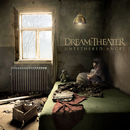 Untethered Angel/Dream Theater