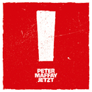 Jetzt!/Peter Maffay