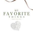 My Favorite Things/Donnie McClurkin