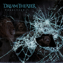 Paralyzed/Dream Theater