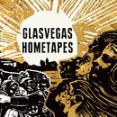 Hometapes/Glasvegas