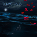 Fall into the Light/Dream Theater