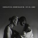En el Aire/Emmanuel Horvilleur