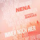 Immer noch hier( feat.SAKIAS)/Nena
