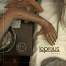 Angel (cover version)/Leprous