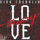 Love Theory/Kirk Franklin