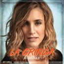 La Gringa/Soledad
