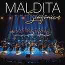 Maldita Sinfónica (Directo Sinfónico)/Maldita Nerea
