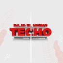 Bajo el Mismo Techo( feat.Zahara)/Carlos Sadness