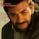 The Windmills of Your Mind/Ed Ames