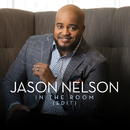 In the Room (Edit)/Jason Nelson