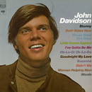 John Davidson/John Davidson