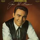 Remember Me/Jim Ed Brown