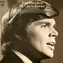 My Cherie Amour/John Davidson