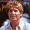 John Denver's Greatest Hits, Volume 3/John Denver