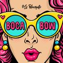 Boca Bow/Lo Blanquito