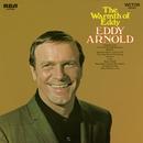 The Warmth of Eddy/Eddy Arnold