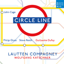 Circle Line/Lautten Compagney