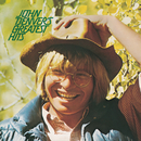 John Denver's Greatest Hits/John Denver