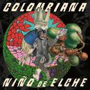 Colombiana/Niño de Elche
