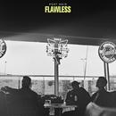Flawless/Port Noir