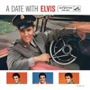 A Date With Elvis/ELVIS PRESLEY
