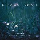 Spring - Frühlingserwachen/Florian Christl