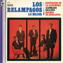 Lo Mejor (Remasterizado)/Los Relampagos