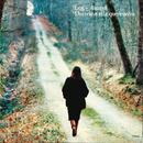 Decirle a Ella Que Vuelva (Remasterizado)/Los Amaya