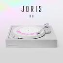 Du EP/JORIS