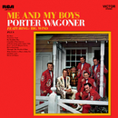 Me and My Boys/Porter Wagoner