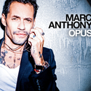 OPUS/Marc Anthony