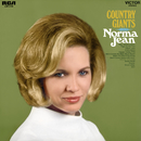 Country Giants/Norma Jean