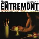 Mussorgsky: Pictures at an Exhibiton - Ravel: Alborada del gracioso & Pavane pour une infante défunte (Remastered)/Philippe Entremont