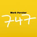 747 (Radio Version)/Mark Forster