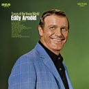 Songs of the Young World/Eddy Arnold