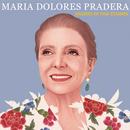Mujeres de Fina Estampa/Maria Dolores Pradera