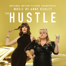 The Hustle/Anne Dudley