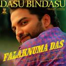 """Dasu Bindasu (From """"Falaknuma Das"""")/Kailash Kher"""