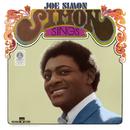 Simon Sings/Joe Simon
