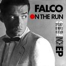 Auf der Flucht/Falco